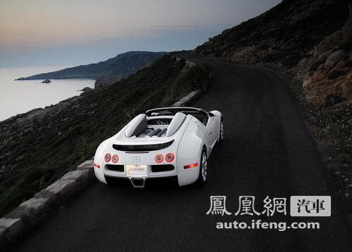 视觉盛宴 2010北京车展即将亮相10款豪华车