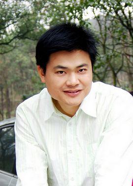 楼晓明:北京车展将是汽车价格走向的时间节点