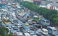 停车难影响您购车计划吗?