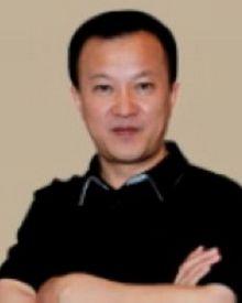 张久:北京车展将成为2010年车市风向标