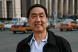 中国经济网汽车频道总监程远