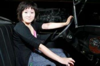 赵新慧:2010年或将成为新能源汽车的元年
