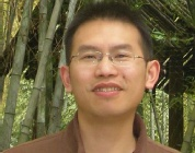 杨秦:低碳环保已成为中国消费者的关注热点