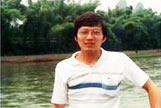 国泰君安首席汽车分析师张欣