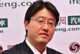 东风日产销售总部总部长木俣秀树