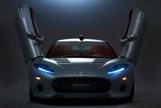 车展后上市 世爵北京车展将推两款新车