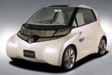 MINI Countryman亮相北京车展 首款SUV产品