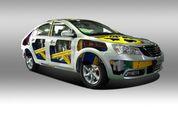 EC7安全解剖车