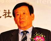 华泰集团副总裁王殿明