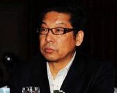 中国国情国力杂志社编辑部主任李凤祥