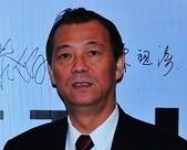 国家统计局总经济师姚景源