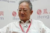 原国家科技部专职委员陈祖涛