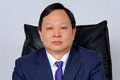 东风雪铁龙副总经理魏文清