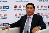 北京汽车工业控股有限责任公司总经理汪大总