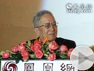 陈祖涛:成汽车强国还需十年