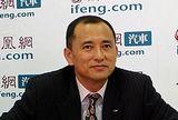 日产(中国)投资有限公司 市场部高级总监孙昌奎