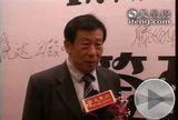 航美传媒COO冯中华