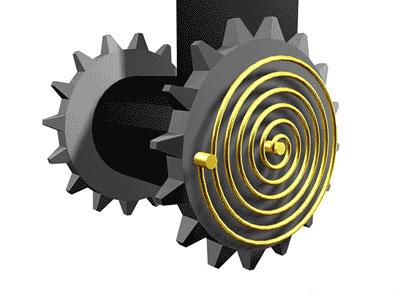 安全带的作用及工作原理解析