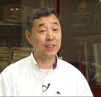 李俊峰:目前新能源汽车没有一辆是低碳的