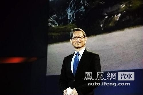 宝马X5小改款正式上市 售价88.7万元起