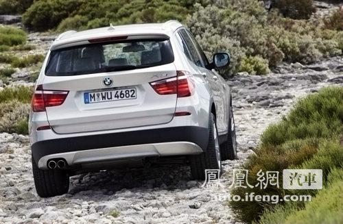 广州车展各家给力SUV抢先预览 外来自产平分秋色