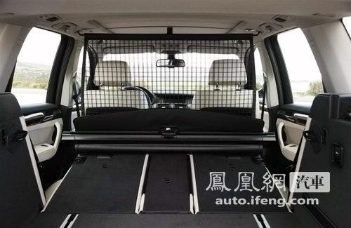 新一代宝马X3官图发布 有望2011年初引入国内