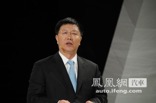 奥迪A3四款车型上市 售价26.8-32.8万元