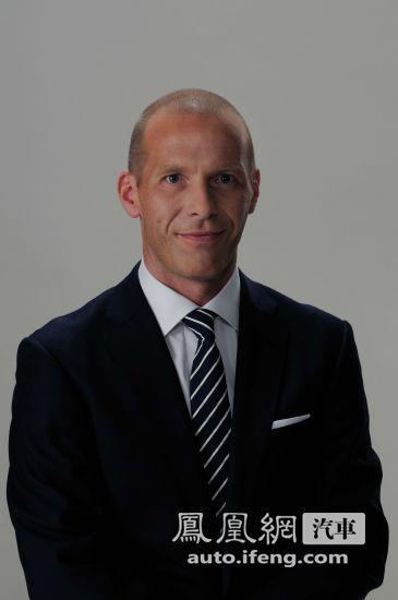薄石将接替唐迈任一汽大众奥迪销售事业部总经理