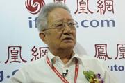 原科技部专职委员陈祖涛