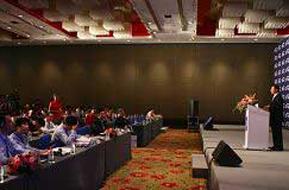 全体会议:汽车战略转型与产业发展