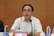 中国汽车技术研究中心党委书记 于凯