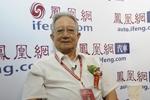 原科技部专职委员 陈祖涛