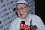 中国汽车工业协会专家委员会专家 荣惠康