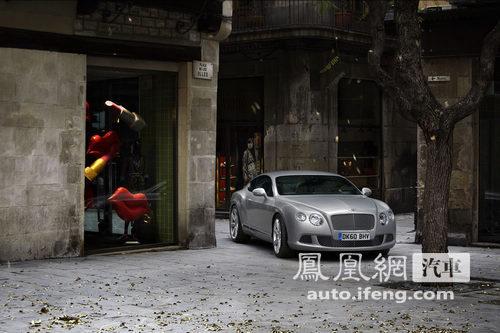 广州车展百千万级豪华车型阵容抢先感受 有备而来