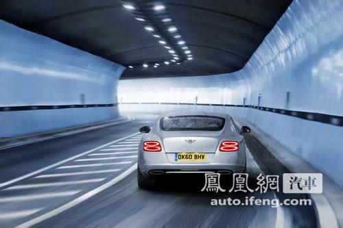 [广州车展]六款进口新车绝不缺席 风情大有不同(6)
