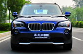 X1 xDrive28i
