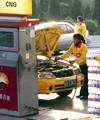 完善油耗标准 助力节能减排