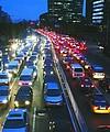 产能交通环保 中国直面两亿保有量大考