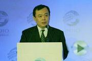 王侠:中国汽车业应在国际竞争中走向世界