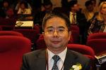 长安汽车股份有限公司董事、总裁张宝林