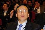 上海市嘉定区区委副书记、区长孙继伟