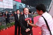 中国机械工业联合会 张小虞