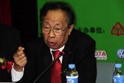 对话中国工程院院士陈清泉