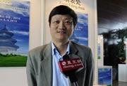 香港汽车零部件工业协会理事黄宇昇