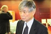 seikei大学插入式新能源车型电池生产专家石谷久