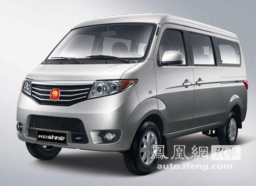 广州车展3D展馆实图解析 各馆明星车型阵容一览