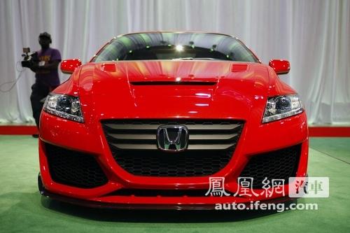 auto.ifeng.com