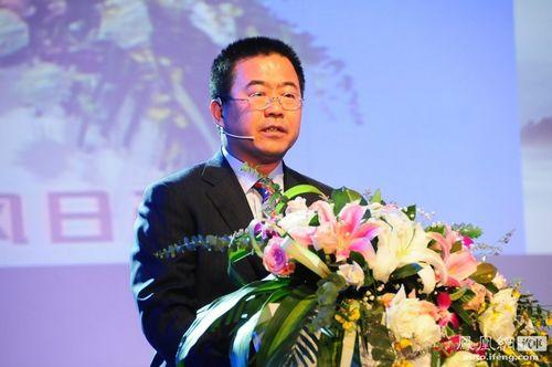 新天籁将投产郑州 东风日产仍具产能弹性