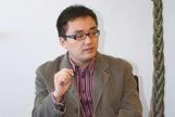 21世纪经济报道汽车版负责人徐峰