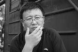 时代周刊汽车事业部总监高斌